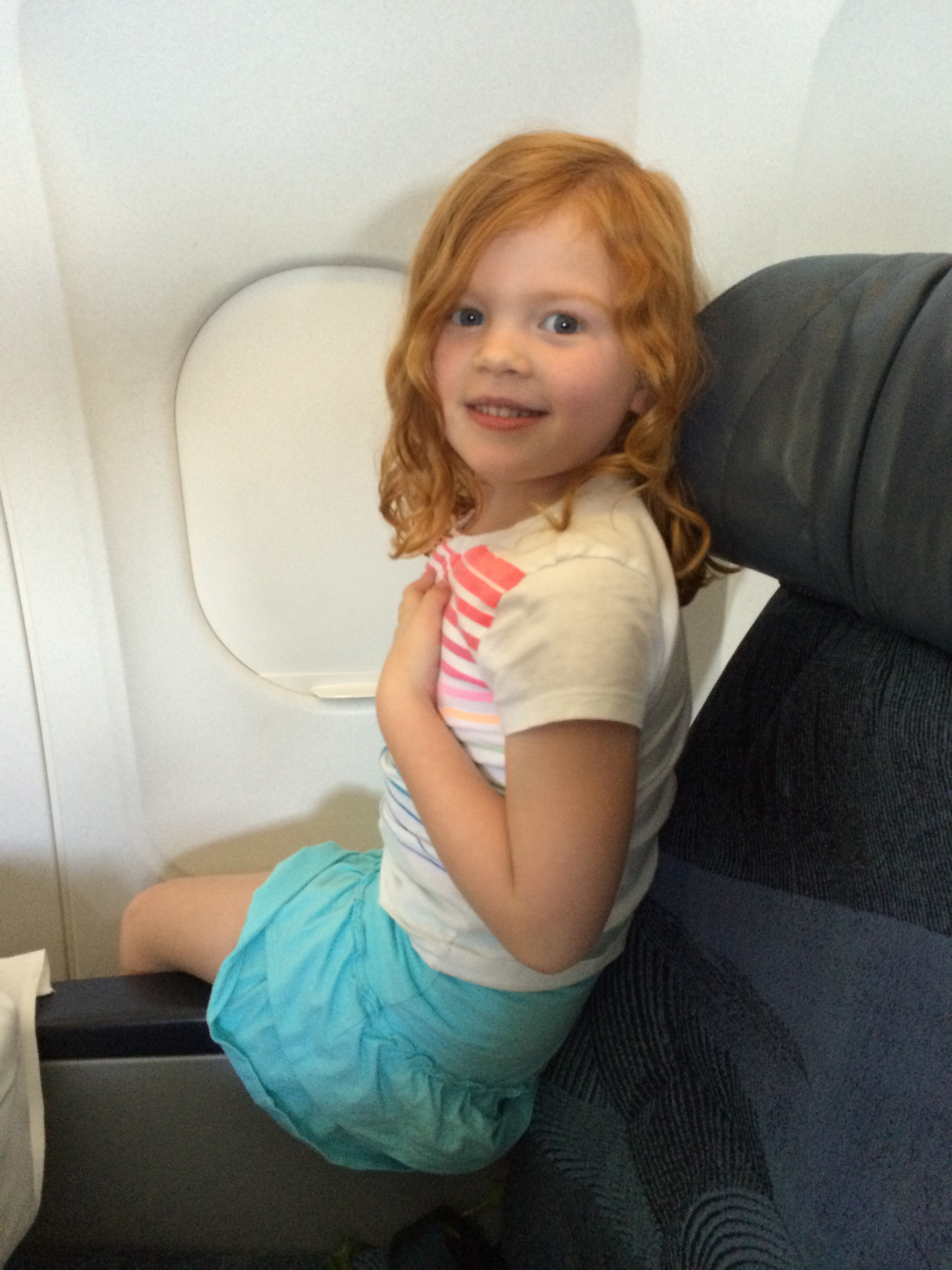 Unaccompanied Minors: Your Complete Guide to Each Airline