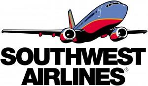 Southwest free in-flight entertainment