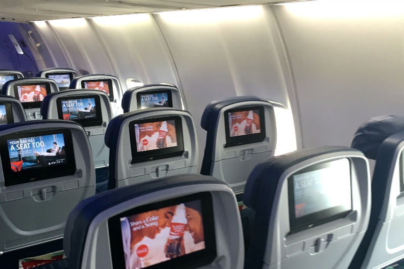 What To Consider Before Flying With A Lap Child Trips
