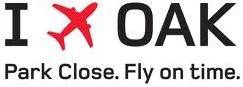 I Fly OAK - OAK vs. SFO: Why Family Travelers Should Choose To Fly Oakland Airport