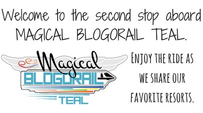rsz_welcome_to_the_first_stop_aboard_magical_1