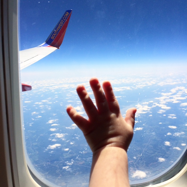 Southwest for Families