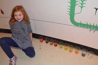 36 Hours with Atlanta with Kids: The World of Coca-Cola