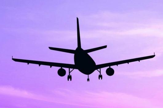 Tips for spring break air travel