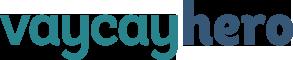 VaycayHero_logo-1