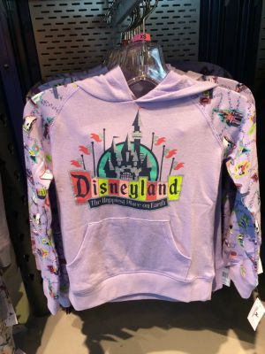 Money Saving Tips for Disneyland Souvenirs