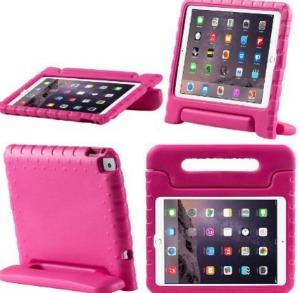 Stocking Stuffers for Traveling Kids - iPad Case