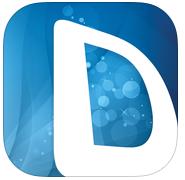 Top Disneyland Apps - Disneyland Inside Out