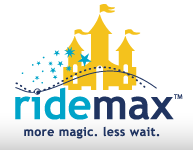 Top Disneyland Apps - RideMax
