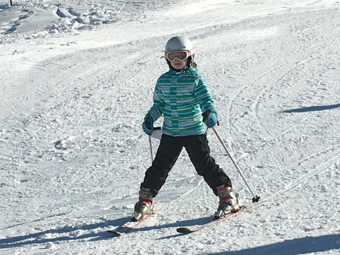 Kids ready to ski? Compare every resort in Lake Tahoe - lift ticket prices, ski school cost and details, and more.