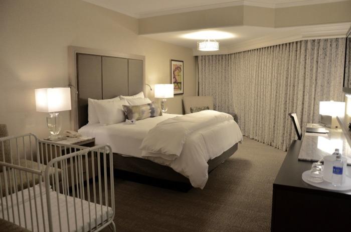 Top 10 Hotel Room Hacks For Traveling With Babies. Grand Mercure Forest Resort. Inchcolm Hotel. Parador De Lerma Hotel. Orient Hotel. Boracay Ecovillage Resort. Viva Club Hotel Galati. Tamodi Lodge Hotel. Relexa Schlosshotel Cecilienhof Hotel