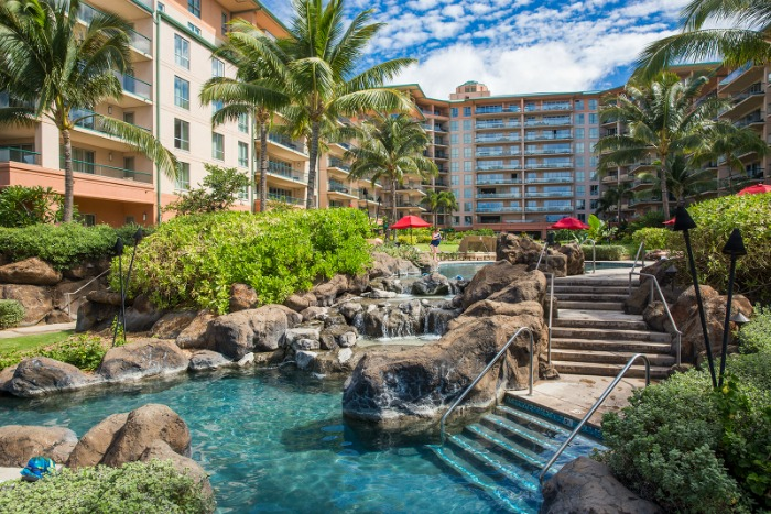 8 Best Family Friendly Hawaii Resorts Trips With Tykes