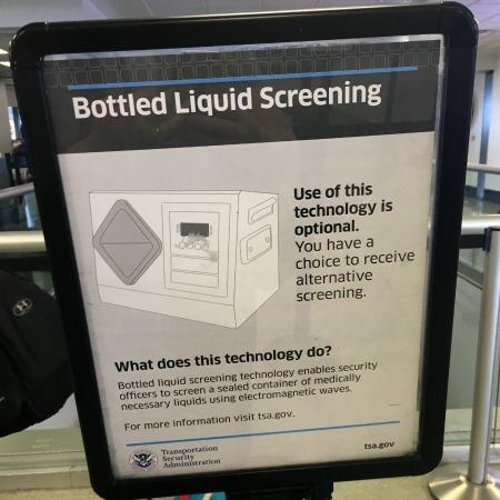 TSA Battle Milk 2