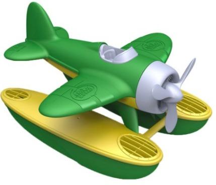 planes-train-automobiles-green-toys-seaplane