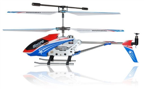 planes-train-automobiles-rc-helicopter
