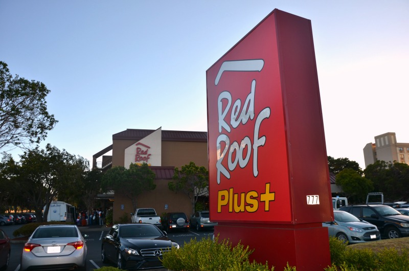 Tips for Family Road Trips on a Budget - Red Roof Plus