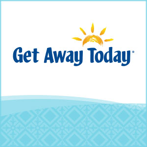 Get Away Today Disneyland Discount Vacation Packages