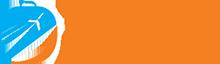 TravelFreely Logo